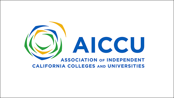 AICCU - Association of Independent California Colleges and Universities